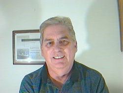 Ken Oxenrider