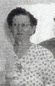 Lula Lee <I>Tuma</I> Holliman