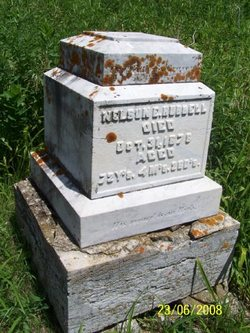 Nelson E. Hubbell