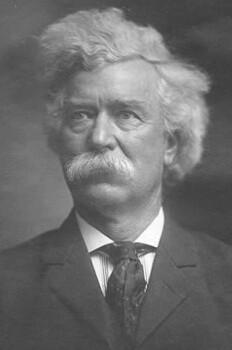 Thomas Jefferson Humes