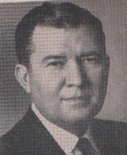 Kenneth Allison Roberts