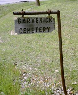 Garverick Cemetery