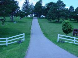 Peiro-Bethel Cemetery