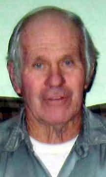 Kenneth L Dearolf