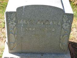 Mary Ansara