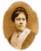 Catherine Winkworth