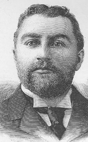 John Simpkins