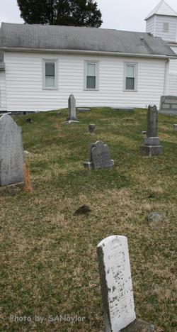 Hur Cemetery
