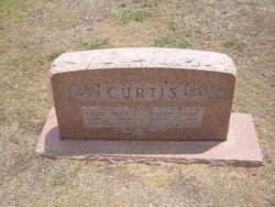 Roy John Curtis