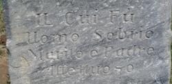 Giovanni Spigarelli