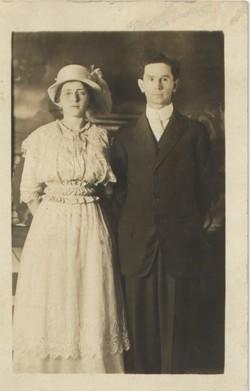 William Harvey Arnold