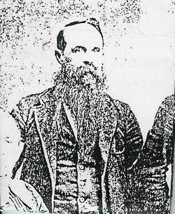 William H. Rogers
