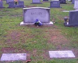Carl Faison Bagley