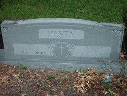 Mary C Pesta