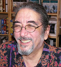 Robert Lynn Asprin
