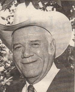 Truman R Harris