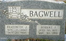 Elizabeth J. Bagwell