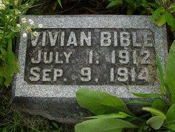 Vivian Bible