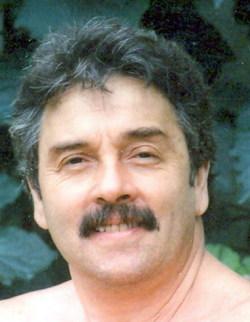 Eduardo Fenucci