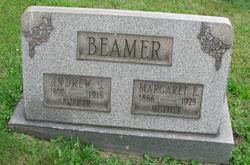 Andrew J. Beamer