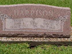 Fern G. Harrison