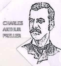 Charles Arthur Preller