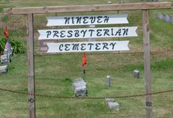Nineveh Presbyterian Cemetery