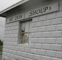Mount Zion Shoup Cemetery in Beavercreek, Ohio - Find A