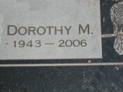 Dorothy Marie <I>Kiehn</I> Galbreath