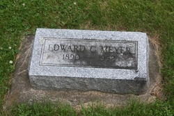 Edward C Meyer