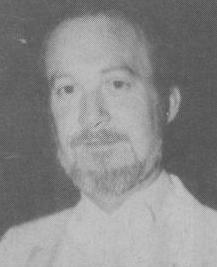 William Lloyd Hornaday