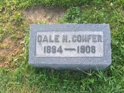Dale N. Confer