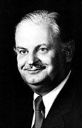 Daniel J. Vine
