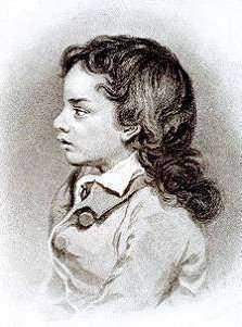 Thomas Chatterton song