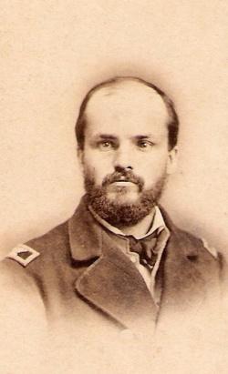 Gustav Tafel