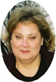 Renae Burgess Linn