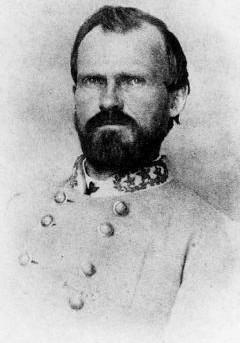 James C. Tappan
