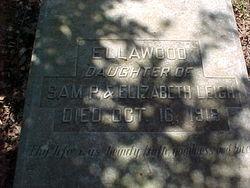 Ellawood Leigh