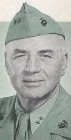 Melvin Joseph Maas