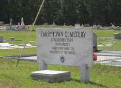 Tarrytown Cemetery