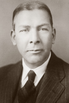 James Thomas Sherier Jr.