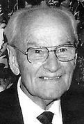 Rev Abner G Miller