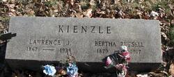 Lawrence J. Kienzle