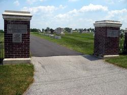 Dubs Cemetery