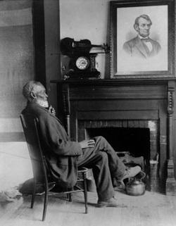 Louis Alexander Southworth