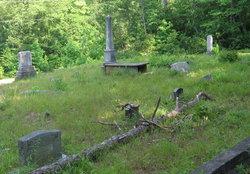 Germany Family Cemetery
