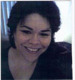 Linda Beltran Garcia