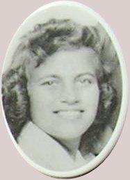 Barbara Ann Harrison