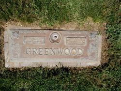 George Edward Greenwood