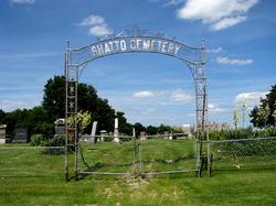 Shatto Cemetery